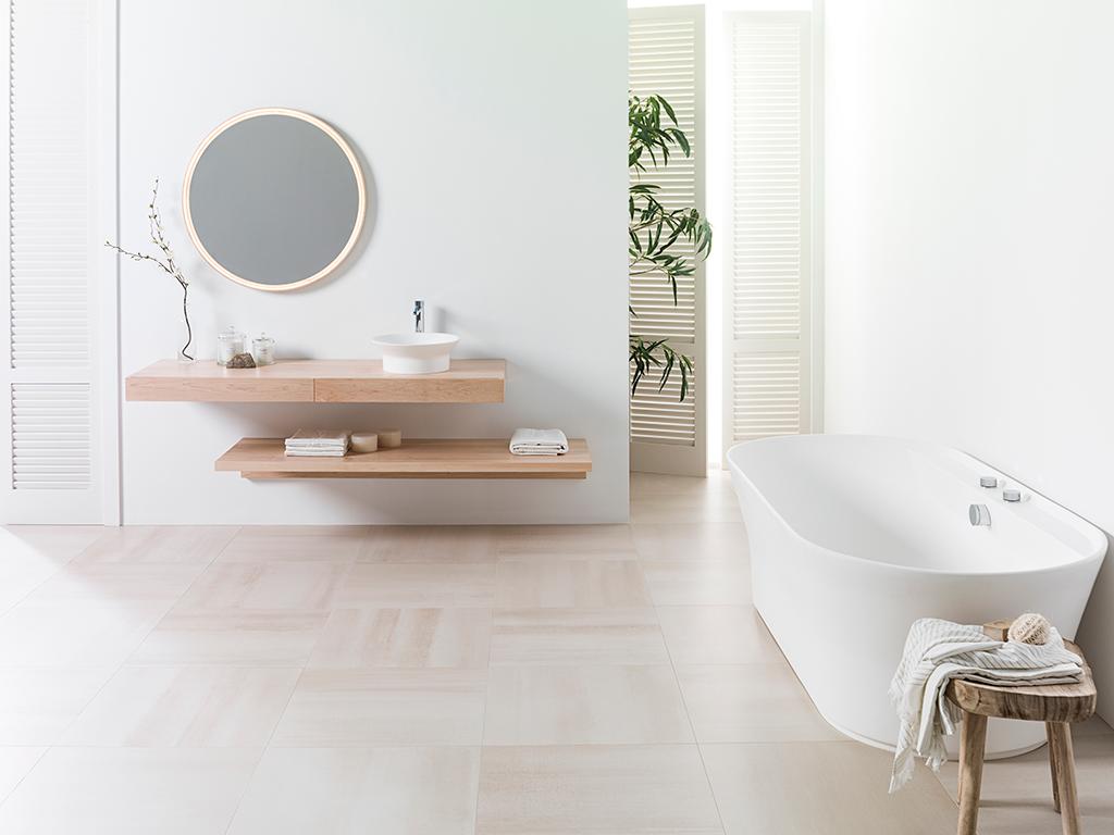 l 39 architecture d 39 aujourd 39 hui maison objet projets 3. Black Bedroom Furniture Sets. Home Design Ideas