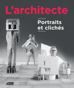 © Cité de l'architecture et du patrimoine