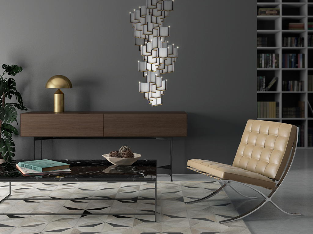 Lattice-System-Collection-by-Meystyle-Roomset-2