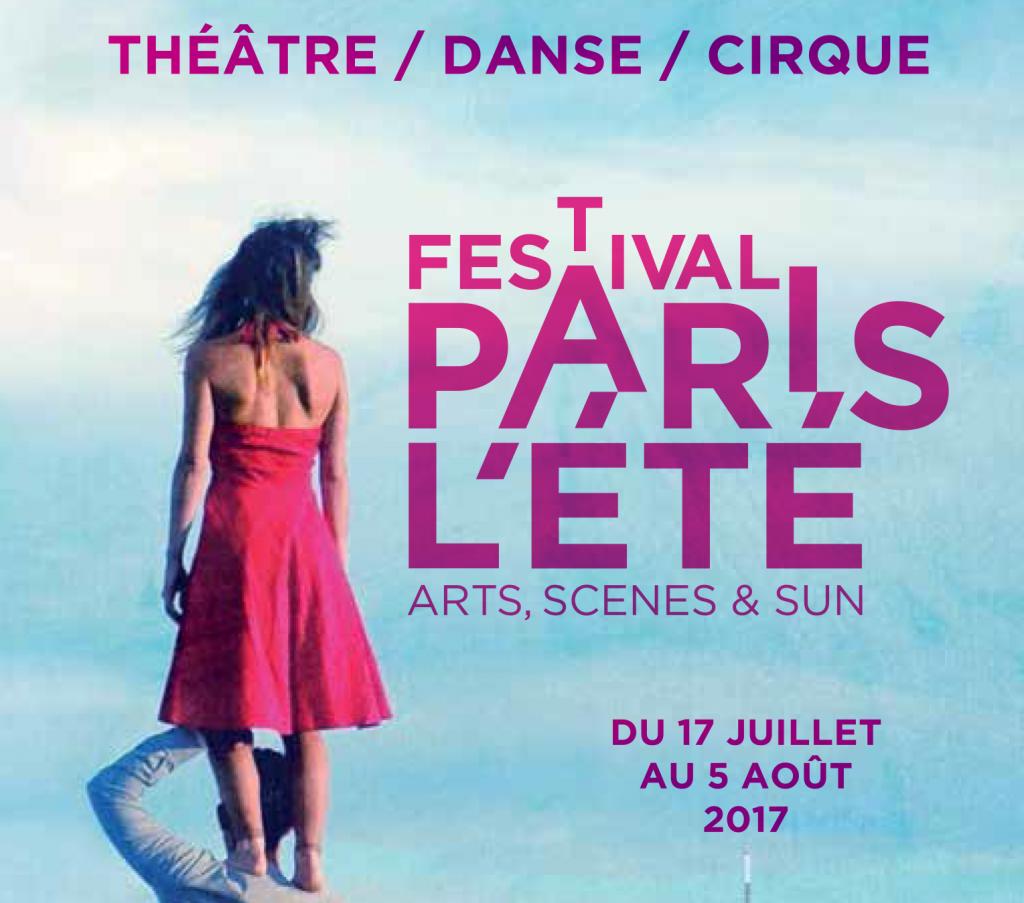 Paris-Lete-1