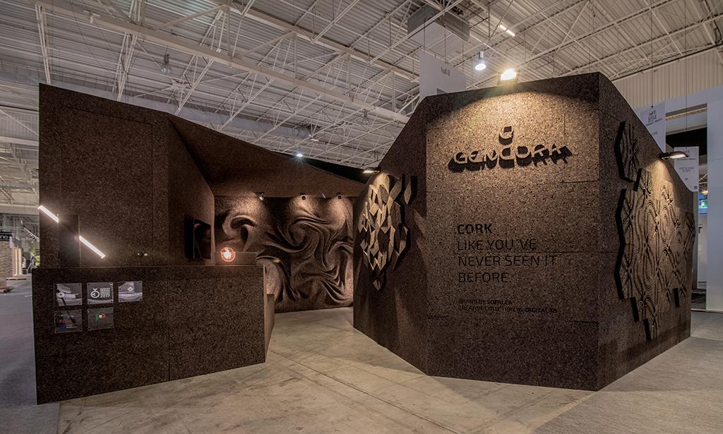 WEB_GENCORK-Maison-&-objet-2016-stand