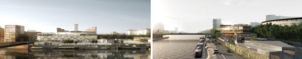 En-Seine-!-