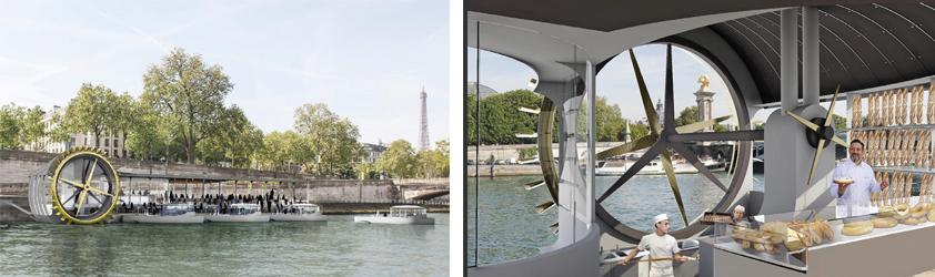 Moulin-Seine-