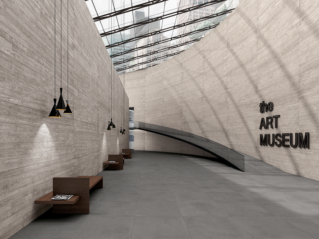 WEB_Cotto-d'Este_CEMENT-PROJECT---LAND30Nat(floor)+WORK20-10(wall)_Museo_Amb