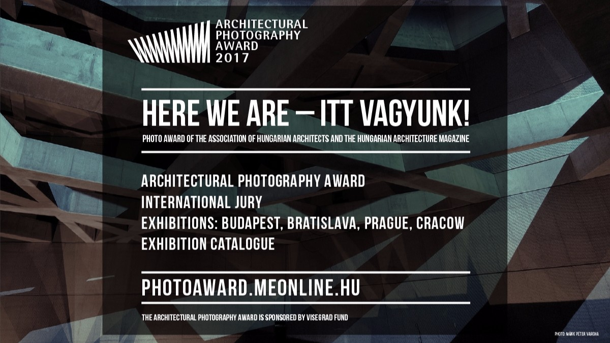 architectural_photography_award_2017.frontpicture.1725.wiin-contest.com