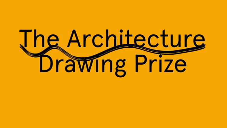 the-architecture-drawing-prize-2017.frontpicture..wiin-contest.com