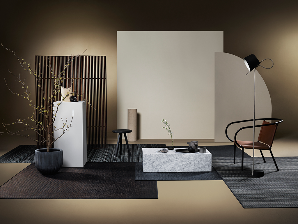 WEB_BOLON Rugs Collection Duet