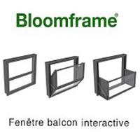 WEB_bloomframe_AA_192x177