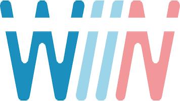 WIIN-GOOD