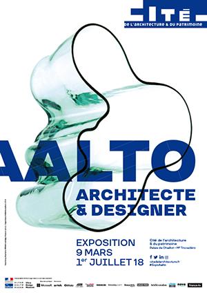 AALTO_BAT_pleine_page_A4.indd