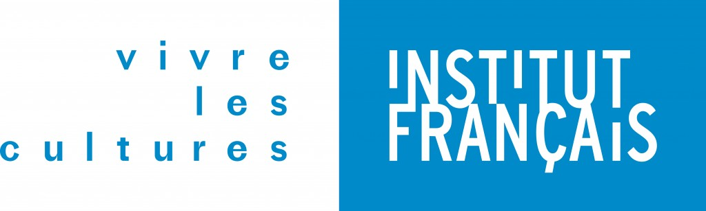 Institut Français © DR