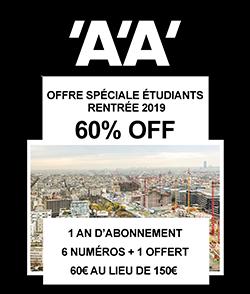 OFFRE ÉTUDIANTS 2019_MODULE INTERNET_OK