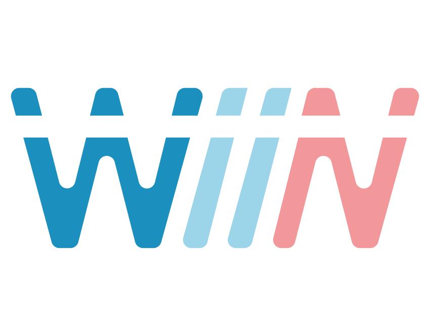 wiin-contest.com-logo 2