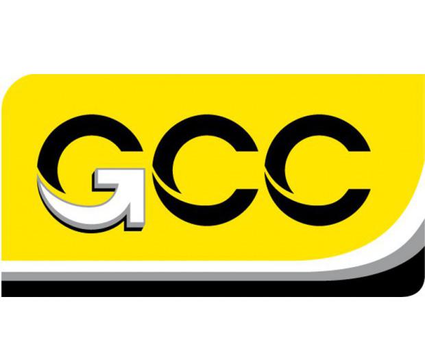 20151006_120918_logo-gcc