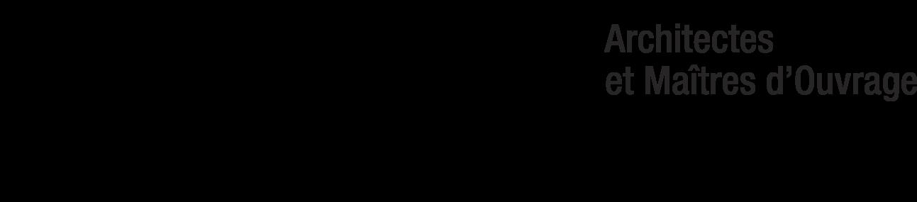 LOGO-AMO-noir