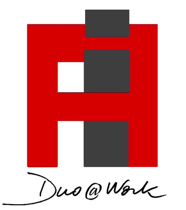 logo prix Archi_7_en gris foncé et rouge unsfa_sans trait_image
