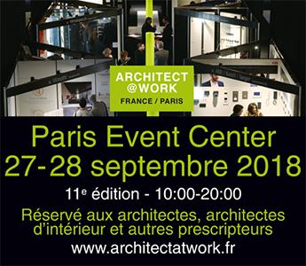 A@W Paris