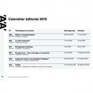 Calendrier-éditorial-2019