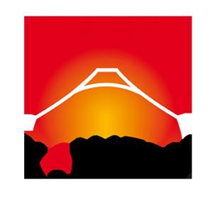 [komatsuseiren]logo (1)
