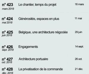 calendrier-éditorial-2018-e1539851832409