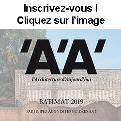 AA-Batimat-Visites-OK
