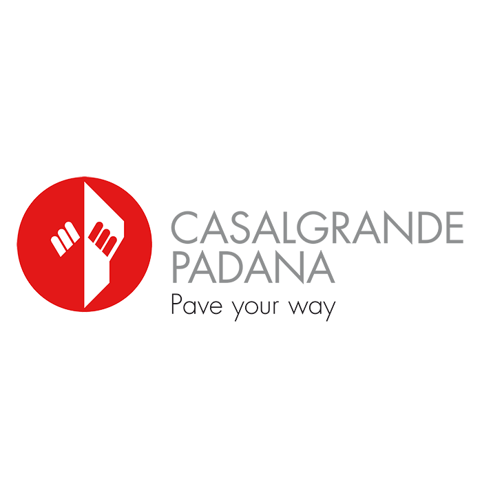 CASALGRANDE PADANA (1)