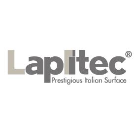 Lapitec R (1)-01