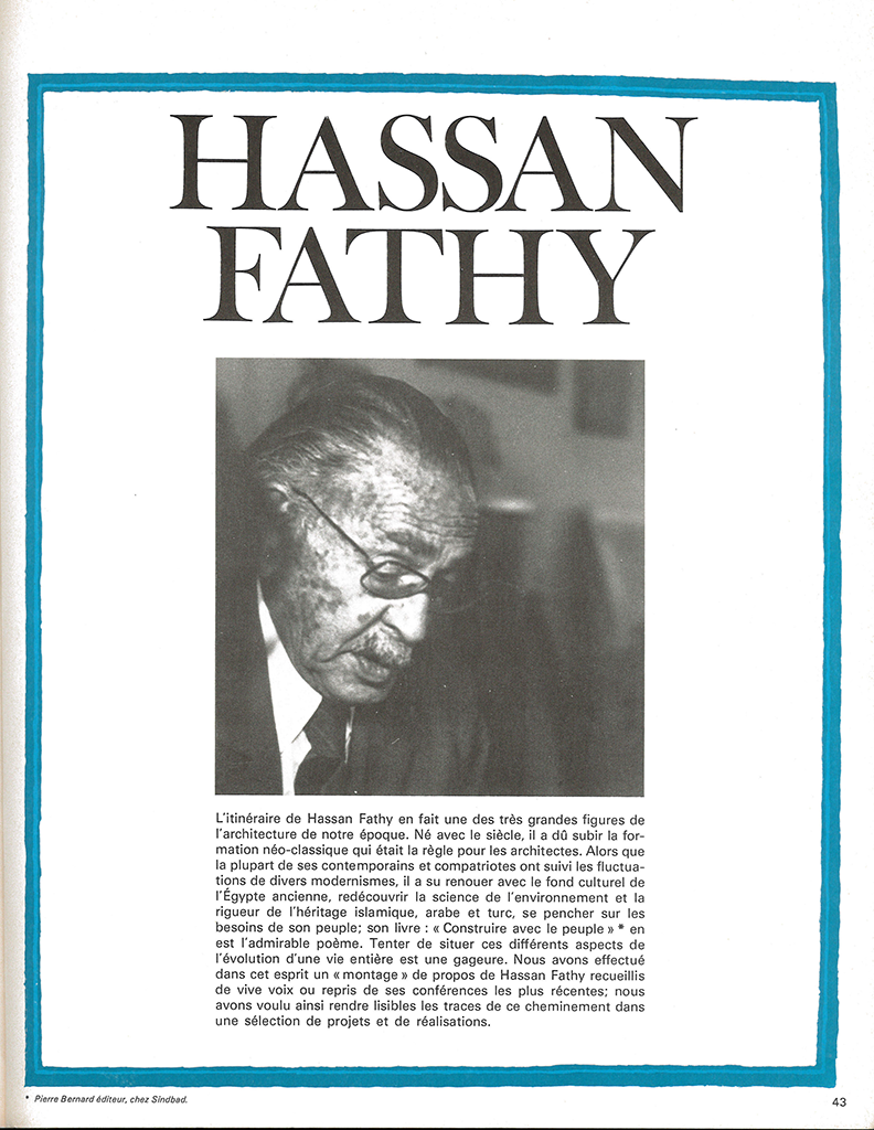 Hassan Faty 2