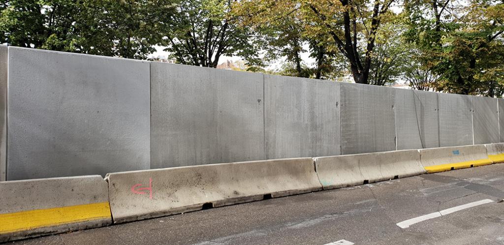 © Laboratoire urbanisme insurrectionnel