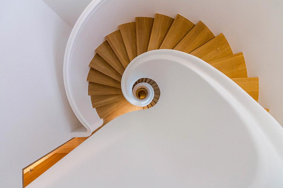 Maison Privée, Paris, 2017 © Sergio Chavez