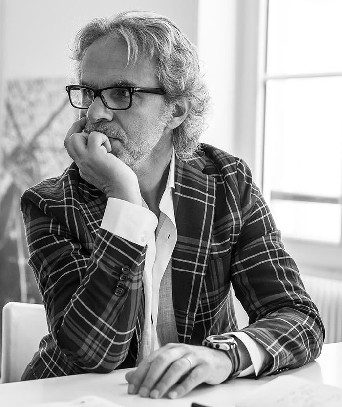 © Stefano Anzini