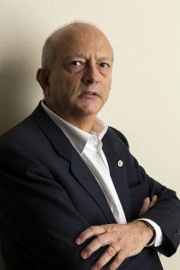 Antonio Olivari