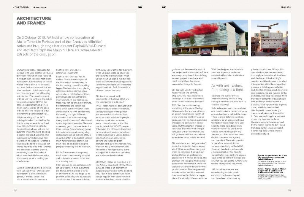 Pages de AA-428-COMPTE-RENDU-L'architecture et le cadre2