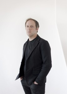 Erik Giudice