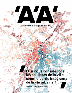 AA_430_Couverture