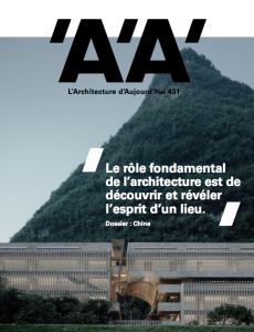 AA_431_Couverture