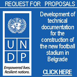 UNDP_CALL FOR PROPOSALS (1)