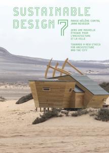 © Cité de l'architecture & du patrimoine, éditions Gallimard, collection Alternatives
