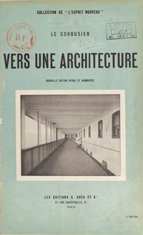 © Editions G. Crès et Cie