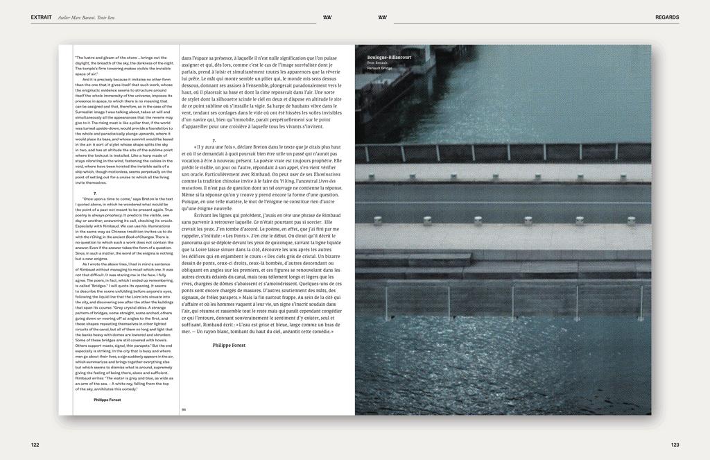 © L'Architecture d'Aujourd'hui 433