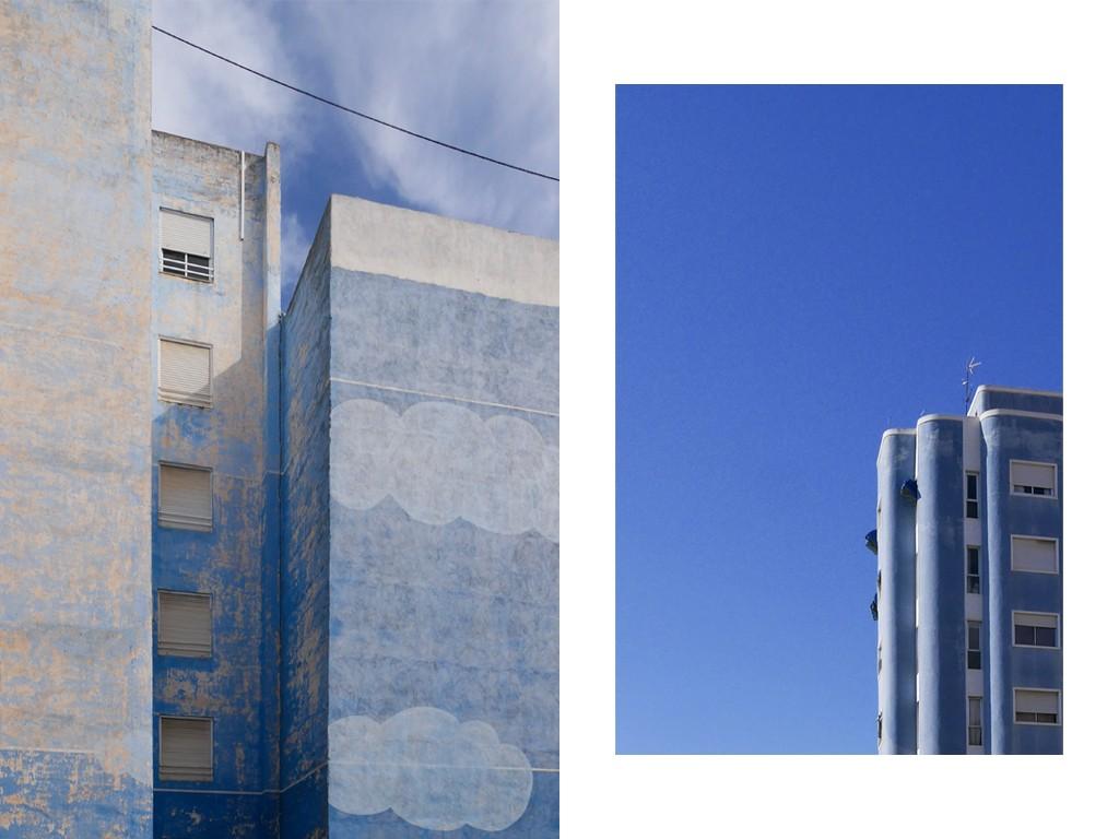 Santa Pola (ES) - Alicante (ES)