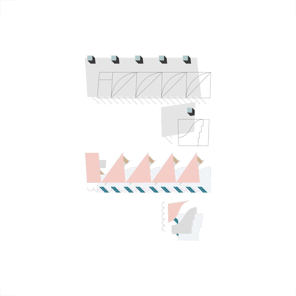 075_fala-drawings