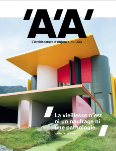 AA_434_Couverture