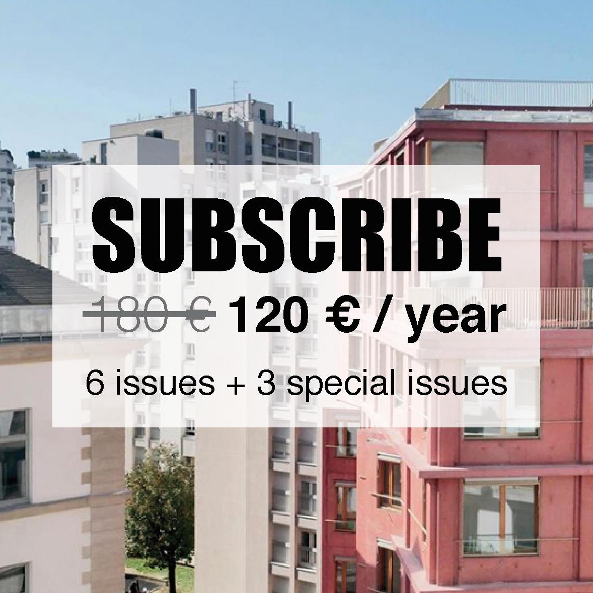 AA_subscribe