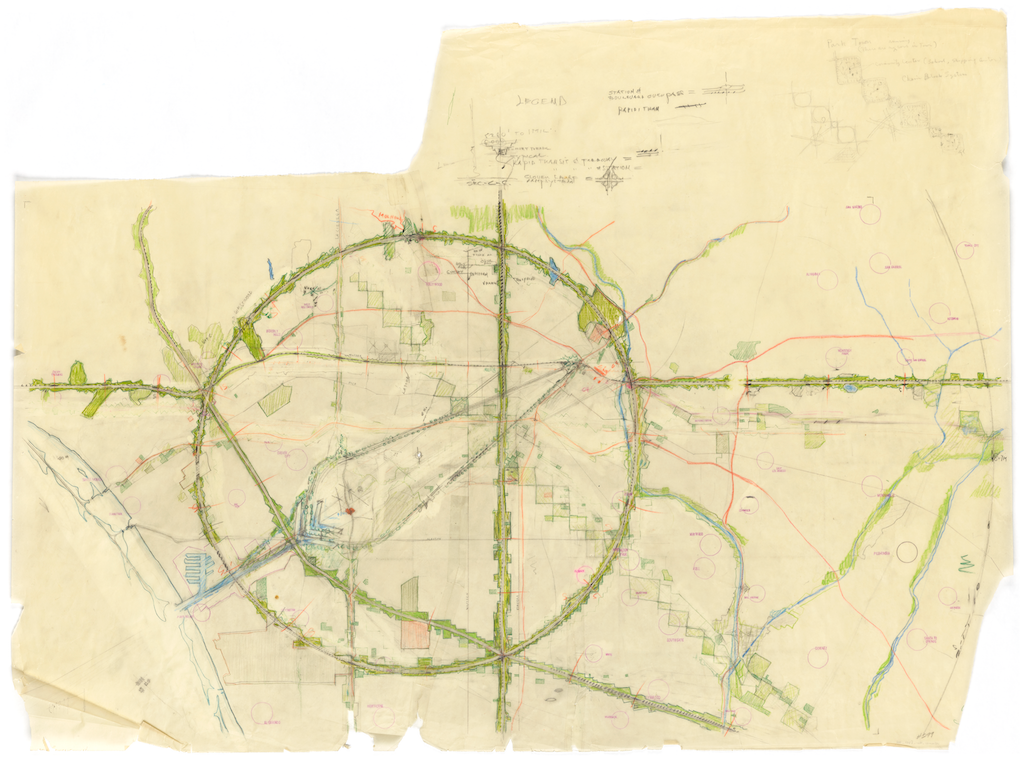 1963_lloyd-wright_LA-circle-sketch1-fabric