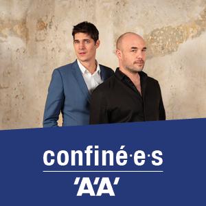 LOGO_CONFINEES_COSA