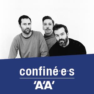 LOGO_CONFINEES_FREAKS