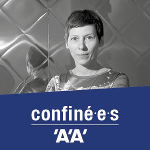 LOGO_CONFINEES_GAUTRAND