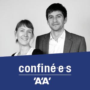 LOGO_CONFINEES_THTK