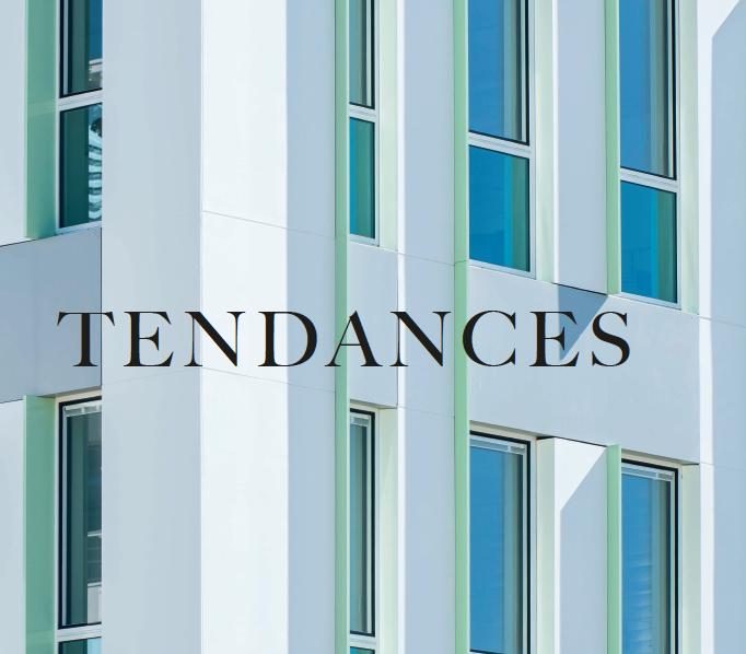 TENDANCES 434-3